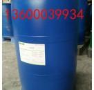 1100W无机颜料钛白粉的分散剂性能,无颜色白度好不絮凝