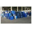 聚氨酯固化剂亨思特做专业的聚氨酯固化剂