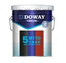 杜威漆系列-水性环保墙面漆
