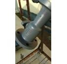 河南水性漆厂家 水性醇酸调和漆 调和漆面漆