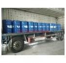 水性环氧地坪漆性能好的水性环氧固化剂亨思特环氧固化剂