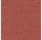 供应外墙涂料_粤马质感漆YMZ-601_耐候性强不易褪色