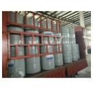 亨思特公司专业研发水溶性改性胺类固化剂环氧固化剂