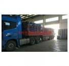 亨思特专业现货供应全国的优质环氧固化剂