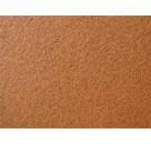 江西外墙真石漆十大品牌 抚州天然真石漆价格