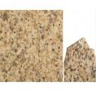 上饶水包砂厂家 新余岩片真石漆价格
