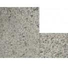 抚州外墙真石漆十大品牌 临川多彩漆生产厂家