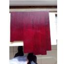 青岛厂家兴国水性环保木器透明彩漆居木制品家具漆无毒无味防水