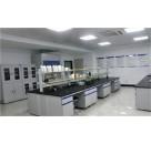 国标环氧富锌底漆含锌量是70%  可以当导静电漆用