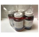 环氧底漆的作用亨思特环氧底漆优异的化学稳定性