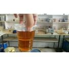 固体环氧树脂固化剂品质优良亨思特固体环氧树脂固化剂