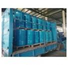环氧灌封胶亨思特产品用于环氧灌封胶材料环氧固化剂