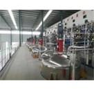 丙烯酸聚硅氧烷面漆价格 便宜点的丙烯酸聚硅氧烷面漆