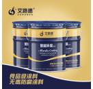 重防腐用丙烯酸聚氨酯防腐漆 大桥专用丙烯酸聚氨酯面漆生产厂家