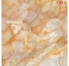 天然真石漆|南平真石漆|真石漆|真石漆供应商|真石漆加盟