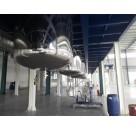 耐高温漆具有优异的耐热性 济宁生产