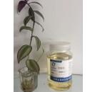 性能稳定黏度低的聚醚胺9035-2高光泽环氧固化剂苏州亨思特