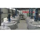 济宁生产 丙烯酸面漆介绍 生产厂家