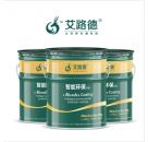 济宁艾路德牌 环氧树脂防腐漆厂家直销全国包运费