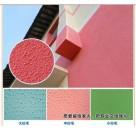 承接弹性漆外墙漆施工