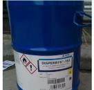 供应颜料润湿分散剂德国毕克BYK-163溶剂体系分散剂