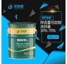 供应高温管道用的耐高温防腐漆