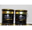 化工厂专用漆 耐酸碱好的油漆 环氧树脂防腐漆厂家供应