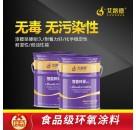 批发供应 重防腐油漆 环氧富锌防锈漆厂家