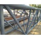 江苏水性漆厂家 水性防锈漆 生产各种工业水漆