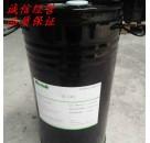 复合油墨环保油墨分散剂