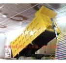 河北水性汽车漆 水性工业漆厂家生产