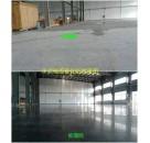 广东陶瓷厂车间仓库耐磨地坪 耐高温水泥硬化剂地坪