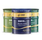 油罐专用食品级环氧树脂防腐漆价