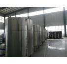 环氧树脂面漆主要用于污水处理