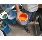 干式煤气柜  氯化橡胶防腐面漆