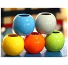 环保水性陶瓷漆 彩色实色陶瓷烤漆  厂家直销
