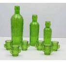 环保水性玻璃烤漆  低温环保水性玻璃烤漆  厂家直销