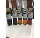 专业生产面涂固化剂厂家江苏苏州吴中亨思特环氧固化剂公司