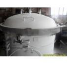 纳米材料选优锆 陶瓷保温隔热涂层材料UGC-B02
