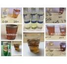 苏州亨思特公司生产面涂脂环胺环氧固化剂