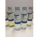 苏州亨思特环氧固化剂公司亨思特环氧固化剂生产商胺类固化剂