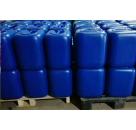 yh-668消泡剂直供性价比超高