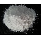 超细纳米氧化钛UG05净化空气专用
