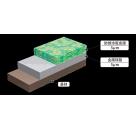 拉纽(LANEW) 薄膜高耐腐蚀,环保低温处理,防腐防锈涂层