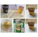 江苏苏州亨思特环氧固化剂公司畅销全国市场多年