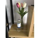 苏州亨思特脂环胺固化剂M-40美缝剂固化剂