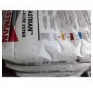 供应CAB5510.01乙酸丁酸纤维素低粘CAB