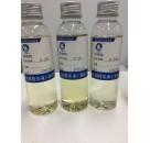 亨思特出产脂环胺固化剂底中涂固化剂亨思特公司环氧固化剂