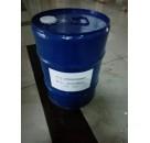 厚膜的溶剂型油墨消泡剂6107透明度好