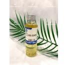 苏州亨思特HB-5005脂环胺固化剂耐化学品性优良